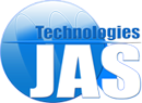 Your choice in Information Technology Solutions | Web Hosting and Domain  Hosting Provider