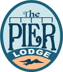 www.pierlodge.co.nz